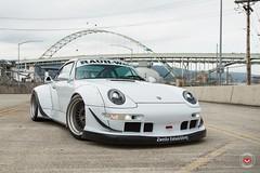 Porsche 993 Targa RWB Widebody on Vossen Forged ERA-3 3-Piece Wheels - 503 Motoring - © Sam Dobbins 2017 - 1130 (VossenWheels) Tags: carsandcameras 18 porsche wheels18rwbwheels 18x105 18x13 3piecewheels 503motoring 993targa 503tim morethanmoreusa sdobbinsvossen arpfasteners audisazuka beaverton era3 nakai nitto nittotire oregon pdx porsche3piecewheels porsche3pcwheels porscheforgedwheels porscheforgedwheels18 porscherwbwheels portland rwb3piecewheels rwb3pcwheels rwb503 rwb993 rwb993targa rwbpdx rwbporsche3piecewheels rwbporschewheels rwbtarga rwbtargawheels rwbusa rwbwheels rwbforgedwheels rwbmultipiecewheels rauhweltbegriff sdobbins samdobbins sazukagrey timwalbridge vossen vossen3piece vossenera vossenera3 vossenforged vossenmultipiece vossennakai vossennitto vossenporsche vossenrwb carscameras wwwmorethanmorecom
