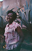 14-Family (Mark Bukumunhe) Tags: uganda family agat18 halfframe film analogue 35mm