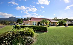 1 Tuscan Place, North Nowra NSW