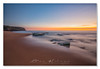 Turrimetta Beach (B3nny2099) Tags: northernbeaches canon5dmk4 canonaustralia