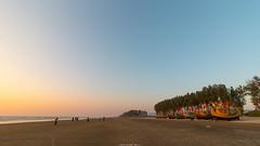 IMG_8528 (Tarek_Mahmud) Tags: bangladesh chittagong coxsbazar landscape people portrait sunset tmp tmphotography tob tarek tarekmahmud tarekmahmudphotogtaphy tobmadventure winter makinglove mhd travel trk trkmhd