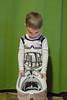 Clone Contemplation (H. Evan Miller) Tags: hevanmiller ilce6000 stormtrooper cosplay child zane alpha clonetrooper trooper starwars zeiss sony a6000 costume nex family