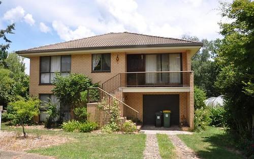 9 Byatt St, Khancoban NSW 2642
