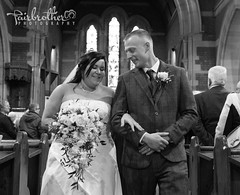 """Jessica & Scott Castle Wedding • <a style=""""font-size:0.8em;"""" href=""""http://www.flickr.com/photos/152570159@N02/25185859097/"""" target=""""_blank"""">View on Flickr</a>"""
