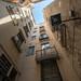 Girona_170812-8.jpg
