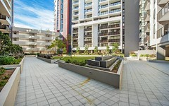 unit 5 /458-460 Forest Road, Hurstville NSW