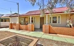 42 Nicholls Street, Broken Hill NSW