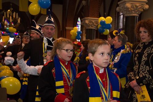 Carnavals viering 064