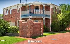 1/8-13 Adelaide Close, Berwick VIC