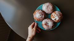 08.02.2018 (Fregoli Cotard) Tags: doughnut doughnuts paczki paczek fatthursday tlustyczwartek tłustyczwartek fasting beforefasting fatforever dessert yummy sweets whatsfordessert onthetable flatlay flatlaysquad coolflatlays flatlaycollective sugar tableware turqoise handsinframes 39365 39of365 dailyjournal dailyphotography dailyproject dailyphoto dailyphotograph dailychallenge everyday everydayphoto everydayphotography everydayjournal aphotoeveryday 365everyday 365daily 365 365dailyproject 365dailyphoto 365dailyphotography 365project 365photoproject 365photography 365photos 365photochallenge 365challenge photodiary photojournal photographicaljournal visualjournal visualdiary