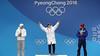 Yun_Sungbin_Mens_Skeleton_01 (KOREA.NET - Official page of the Republic of Korea) Tags: yunsungbin korea 2018평창동계올림픽 2018pyeongchangwinterolympicgames 2018 스켈레톤 skeleton olympicplaza medalplaza goldmedal 윤성빈 윤성빈금메달 썰매 메달 금메달