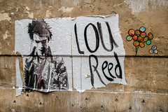 Konny (dprezat) Tags: konny steding sid vicious sexpistols loureed paris streetart street art graf tag pochoir stencil peinture aerosol bombe painting urban nikond800 nikon d800