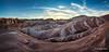 The Photographer's Playground (aryanphotography) Tags: illuminate rock pattern arr landscape desert arrtography sandstone nevada erosion texture swirl rochester valleyoffirestatepark panoramic sunset photographer curve scenic selfportrait outdoors valleyoffire anthonyrryan anthonyryan statepark nature