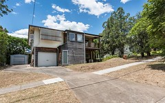 154 Bapaume Road, Holland Park West QLD