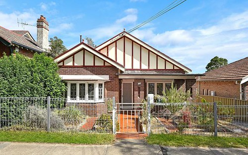 107 Station St, Arncliffe NSW 2205