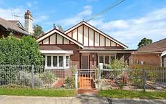 107 Station Street, Arncliffe NSW