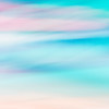 Beachy (but not really) (Elizabeth_211) Tags: icm abstract beach blur