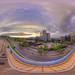Norton Rose, Sandton City 360°