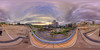 Norton Rose, Sandton City 360° (Paul Saad) Tags: 360° pano spherical 360views johannesburg south africa southafrica panorama panoramic pano2vr sunset sunrise dusk dawn nikon 8mm sigma colors buildings architecture
