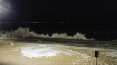Revere Beach - Photo By Gary Zappelli (Gary Zappelli) Tags: reverebeach revere gary zappelli