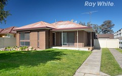 265 Kooba Street, North Albury NSW