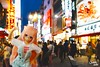 My trip to Japan!! (Orchid Dolls) Tags: japan trip dollfie dream azone