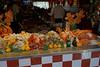Fisherman's Wharf Food--DSC07845--Monterey, CA (Lance & Cromwell back from a Road Trip) Tags: montereyfishermanswharf fishermanswharf monterey montereypeninsula montereycounty california roadtrip 2017 sony sonyalpha a77ii dt1650mmf28