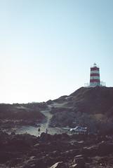 El Faro (dgo.splvd) Tags: desiertodeatacama atacama chile