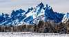 Wyoming-GrandTetonNP-Christmas2015-126.jpg (Chris Finch Photography) Tags: landscapephotography snow utahphotographer tetons chrisfinch photographs landscapephotographs grandtetonnationalpark wyoming jacksonlake christmas wwwchrisfinchphotographycom chrisfinchphotography