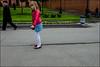 6_DSC6797 (dmitryzhkov) Tags: life social public reportage street moscow russia human urban city photojournalism streetphotography documentary color colour people kid children dmitryryzhkov face portrait streetportrait everyday candid stranger