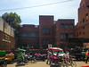Amritsar, Punjab (Malwa Bus Archive) Tags: 2013 india malwabusarchive punjab studio1937 travel amritsar jallianwalabagh goldentemple traffic tourism tourist