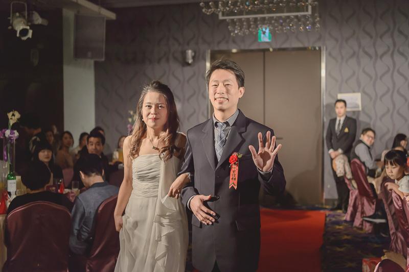 中和晶宴,中和晶宴婚宴,中和晶宴婚攝,婚攝,林倫兒,新秘Iris,MSC_0060