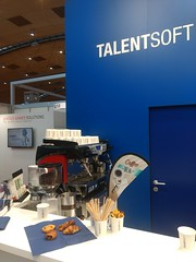 "#HummerCatering Messe Event Catering auf der Leartec 2018in der Messe Karlsruhe. • <a style=""font-size:0.8em;"" href=""http://www.flickr.com/photos/69233503@N08/26172973128/"" target=""_blank"">View on Flickr</a>"