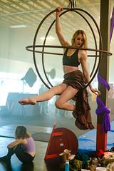 DSCF8015.jpg (RHMImages) Tags: workshop women fogmachine aerials people acrobats fujifilm xt2 interior chopstickguys panopticchopsticks rings portrait action freeflowacademy bars silks fuji gymnastics ballet