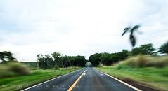 Esteira... (Centim) Tags: brasil br cidade estado país continentesulamericano américadosul foto fotografia sony sonyhx1 estrada maranhão nordeste br226 estreitoma imperatrizma