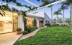36 Banksia Drive, Corowa NSW