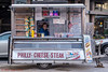 Philly - Cheese - Steak (ViewFromTheStreet) Tags: allrightsreserved archstreet blick blickcalle blickcallevfts calle copyright2018 pennsylvania philadelphia philly phillycheesesteak photography stphotographia streetphotography viewfromthestreet amazing candid cheese classic female foodtruck foodvendor girl steak street streetvendor truck vendor vftsviewfromthestreet waterice woman ©blickcallevfts ©copyright2018blickcalle