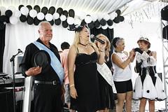 Pessoa Idosa Baile Carnaval 09 02 18 Foto Ricardo Oliveira (48) (prefbc) Tags: pessoa idosa carnaval baile melhor idade 3ªidade