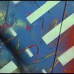 DSC_0716 thumbnail