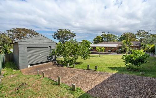 16 Verona Road, Shoal Bay NSW