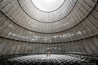 Cooling tower petite maison 03