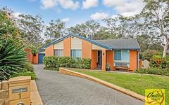 1 Leichhardt Street, Ruse NSW