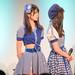 AKB48 画像277