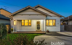 111 Carr Street, East Geelong VIC