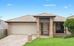 16 Turquoise Crescent, Springfield QLD