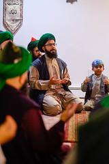 _DSF0387.jpg (z940) Tags: osmanli osmanlidergah ottoman lokmanhoja islam sufi tariqat naksibendi naqshbendi naqshbandi mevlid hakkani mehdi mahdi imammahdi akhirzaman fujifilm xt10 sahibelsayfsheykhabdulkerim sidneycenter usa allah newyork shaykhnazim catskillsmountains upstatenewyork