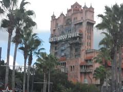 Tower of Terror (DisneyGirl13!) Tags: disney hollywood studios walt world wdw hollywoodstudios waltdisneyworld