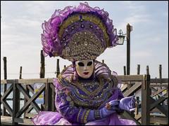 _SG_2018_02_9007_IMG_5009 (_SG_) Tags: italien italy venedig venice fasnacht carnival 2018 fastnacht2018 carnival2018 venedigfasnacht venedigfasnacht2018 venicecarnival venicecarnival2018 markusplatz maske mask kostüme suit costume san giorgio maggiore sangiorgiomaggiore gondeln gondel gondola piazza marco piazzasanmarco carnivalofvenice carnicalmask