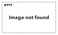 Succulent layout (Rakuli) Tags: ifttt 500px lush foliage garden path bush spring shrub botanical rhododendron plant woods tree moss forest succulent vietnam saigon ho chi minh city plants festival