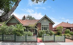 58 St Davids Road, Haberfield NSW